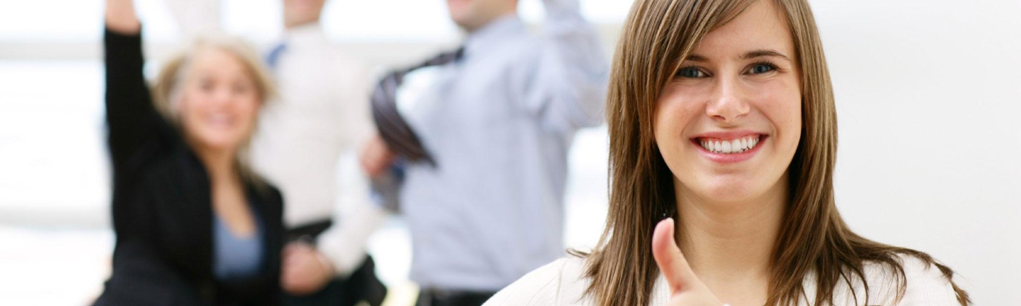 Offerta valida per   sms di Altissima e media qualità!